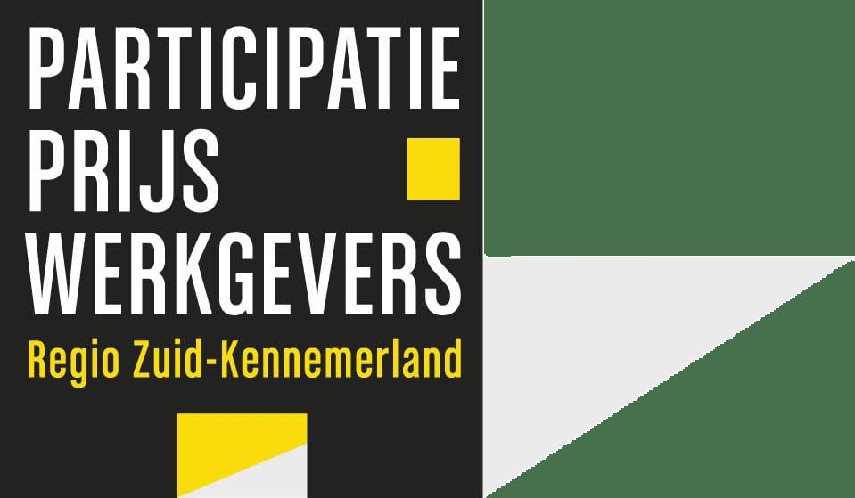 Zuid Kennemerland