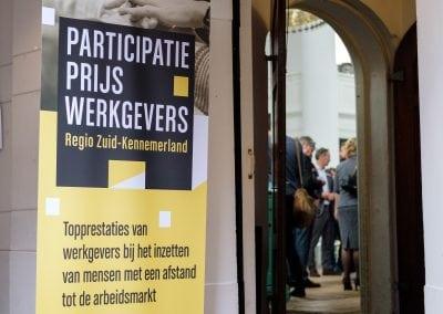 Participatieprijs-werkgevers-2018-181004-web057-InBloeiFotografie (31)