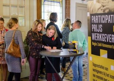Participatieprijs-werkgevers-2018-181004-web057-InBloeiFotografie (35)