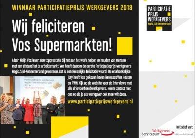 ppw2018 felicitate advertentie winnaar LRwebDef08-10-18