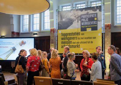 participatieprijs-werkgevers-2019-finale (83)