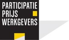 Kennismaking finalisten