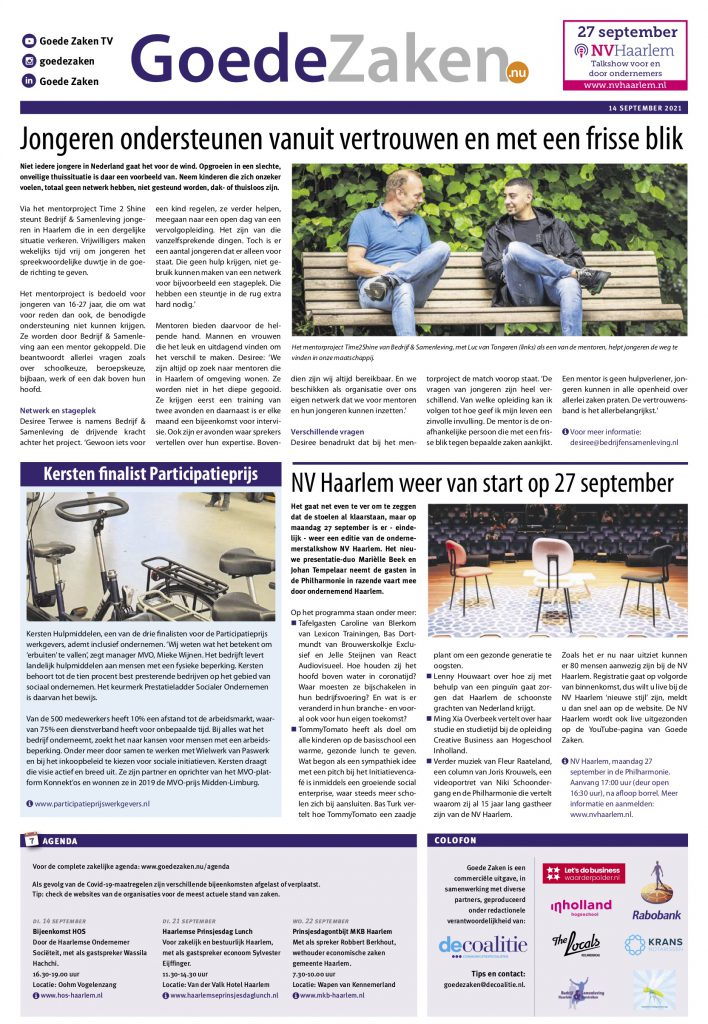 ppw-kersten-goed-zaken-haarlems-dagblad-dinsdag-14-september-2021 copy