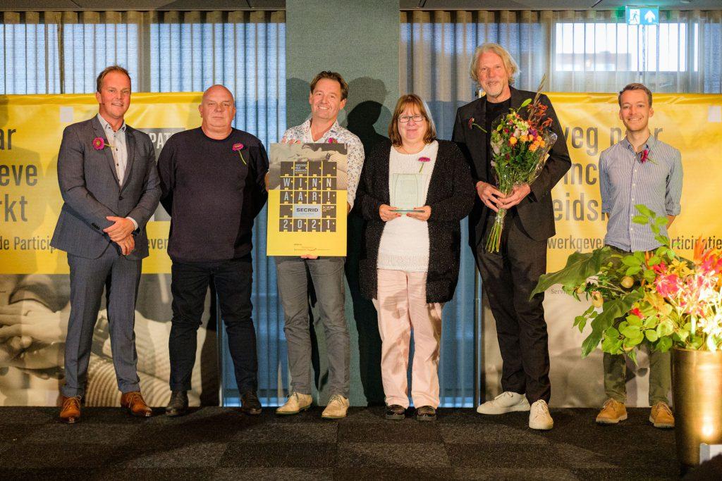 participatieprijs-werkgevers-2021-winnaar-secrid