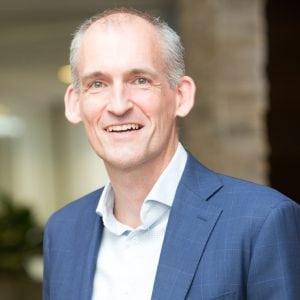 Jeroen-Coops-jury-Participatieprijs-werkgevers